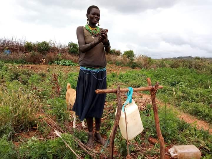 AfriFood & pastoralists